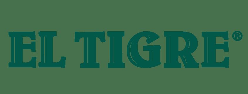 Logo oscuro El Tigre-08