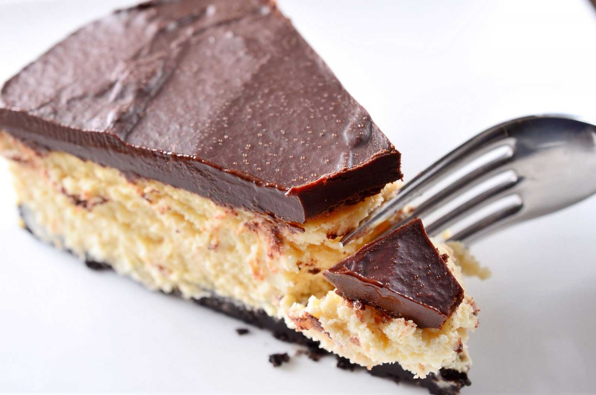 tarta-de-queso-y-chocolate-con-baileys-3