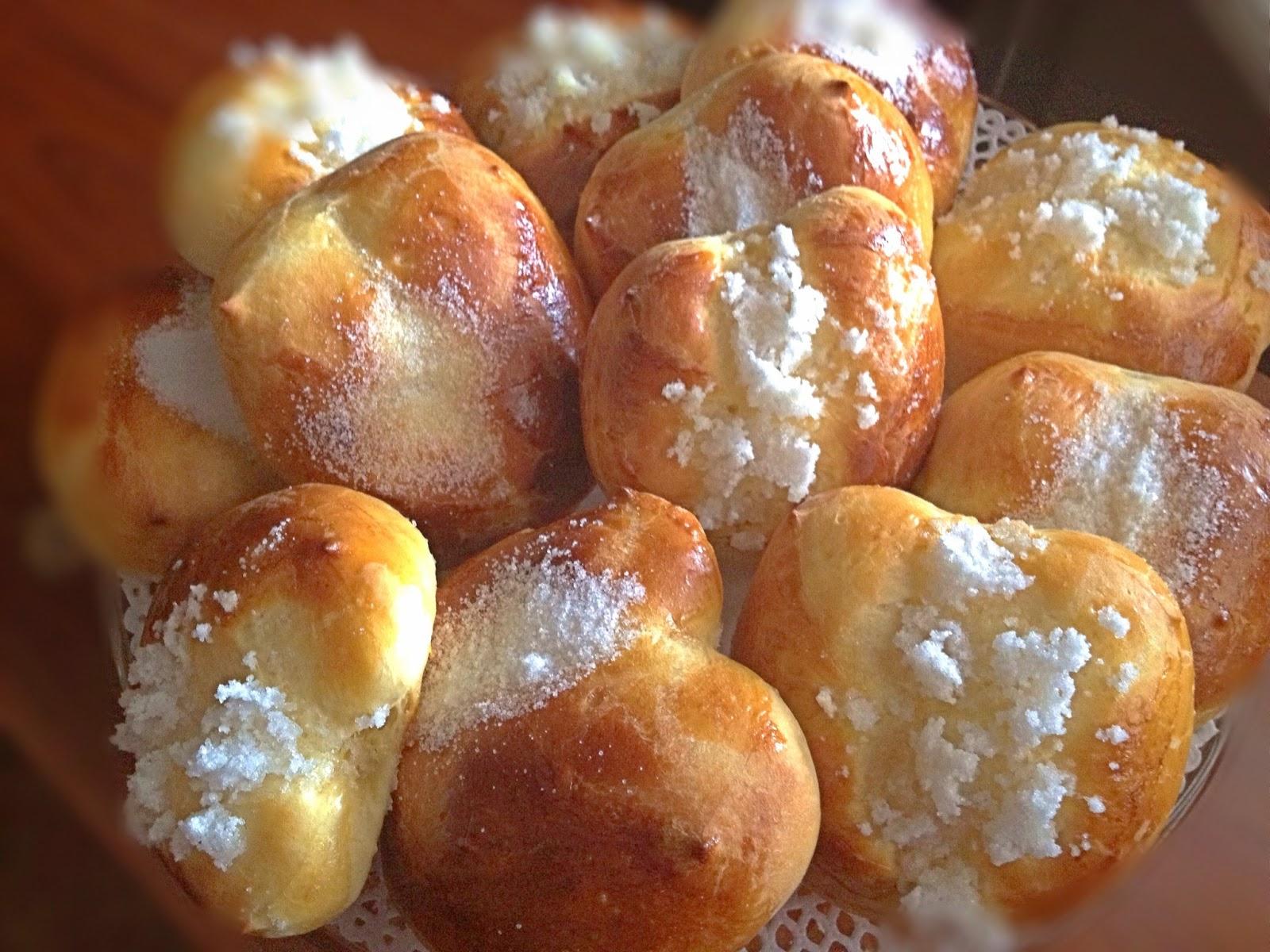 bollos-suizos-receta-tradicional-3