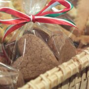 italian-biscuit