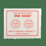 dos_soles