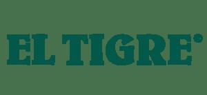 El Tigre