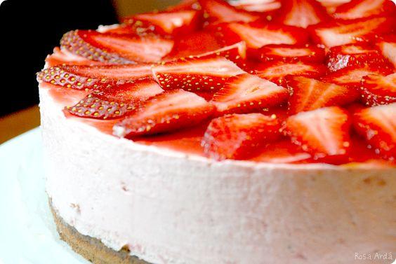 new-york-cheesecake-1
