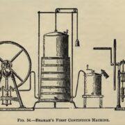 maquina-agua-carbonatada