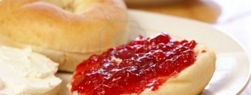 bagel-el-desayuno-de-los-neoyorkinos-5